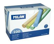 Milan 2414100 barevné 100ks