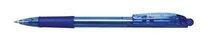 Kuličková pera Pentel BK417