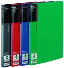DCF442 Katalogová kniha