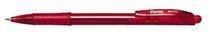 BK417 Kuličkové pero