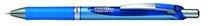 EnerGel pera Pentel BLN75