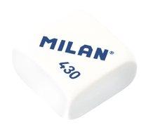 Pryž Milan CMM430 čtvercová
