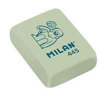 Milan CMM445