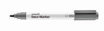Monami Deco Marker 460 metallic