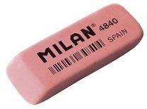Pryž Milan CNM4840 zkosená růžová