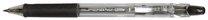 BK717 - Kuličkové pero