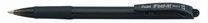 Kuličkové pero Pentel BX417