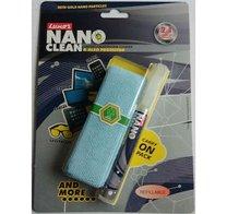 Luxor 00016 Nano