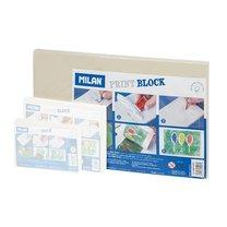 Print Block MILAN BiG