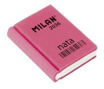 Pryž Milan CPM2036 ve tvaru knihy
