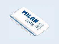 Pryž MILAN 620 nata zkosená