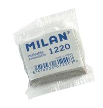 Pryž Milan CCM1220 plastická nevulkanizovaná