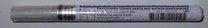Popisovače lakové M221 permanentní průmyslový