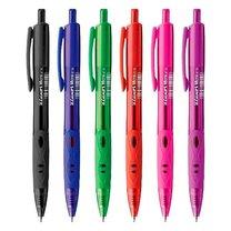 Kuličkové pero Micra