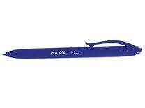 Kuličkové pero Milan P1