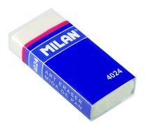 Pryž Milan CNM4024 v papírovém obalu