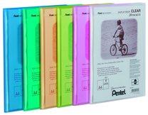 DCF242 Katalogová kniha