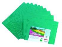 DCD64 Obálky na dokumenty