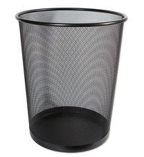 Odpadkový koš velký