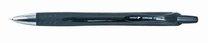 Kuličkové pero BP1305