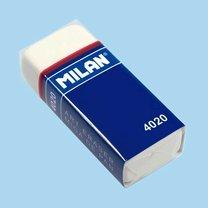 Pryž Milan CMM4020 v papírovém obalu