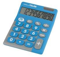 Kalkulačka Milan 159906 10ti místná