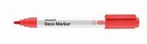 Monami Deco Marker 460 fluo