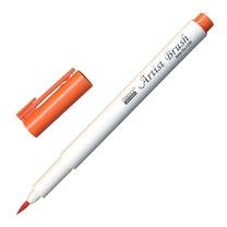 Popisovače se štětečkem M1100 Artist Brush