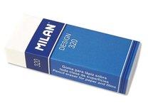 Pryž Milan CPM320 v papírovém obalu
