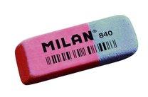 Pryž Milan CCM840RA kombinovaná růžovomodrá